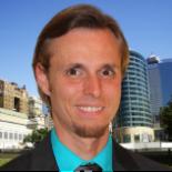 David Martin Profile