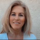 Rosalie Bingham Profile