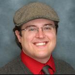 Dan O' Connell Profile