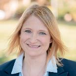 Cyndi Buchheit-Courtway Profile