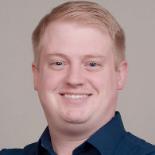 Ryan Jones Profile