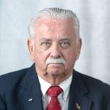 Benny Earl Thomas Profile