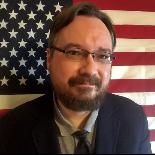 Stephen Biles Profile