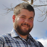 Dustin Bishop Profile
