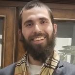 Alter Eliezer Richter Profile