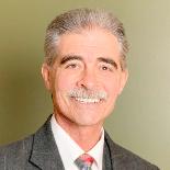 David Giarratano Profile