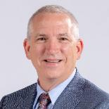 John Voss Profile