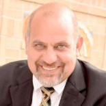 Jeff McCormick Profile