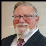 Larry Kimbrow Profile