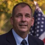 Darrell Atchison Profile