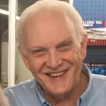 Joe Combs Profile