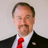 Brian Seitz Profile