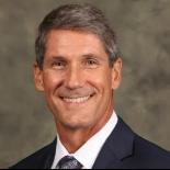 Scott Franklin Profile