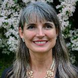 Tina Goodrick Profile