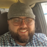 Adam Richardson Profile