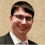 Alex Holt Profile