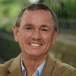 Rick Roeber Profile