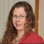 Heather Dodd Profile
