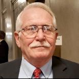 Ron Staggs Profile