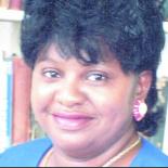 Dorothy Benford Profile