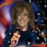 Shelli Landon Profile