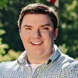 Chris Beyer Profile