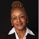 Marlene Terry Profile