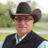 Blake Cowboy Stephens Profile