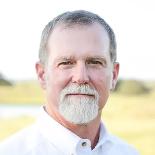 Warren Hamilton Profile