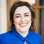 Jessica Garvin Profile