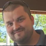 Mitchell Kohlberg Profile