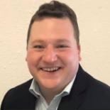 Brandon Baumgarten Profile