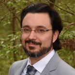 Steven J DiFiore II Profile