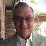 Ken Warner Profile