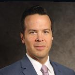 Trent Christensen Profile