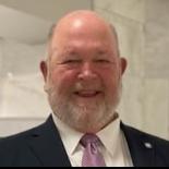 Bob  Ed Culver Profile
