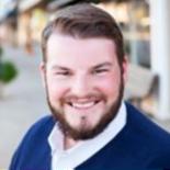 Adam Masters Profile
