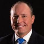 Steve Bashore Profile