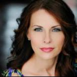 Lynette Trares Profile