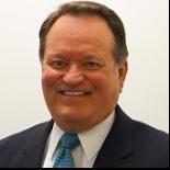 William McAleb Profile