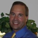 Brant Harber Profile