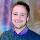 Nick Allison Profile