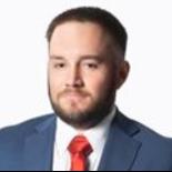 Clay Iiams Profile