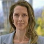 Angela Strohm Profile