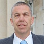 Thomas Schultz Profile