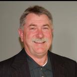 Dale Schaper Profile
