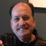 Jerry Adzima Profile