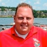 Luke Hagedorn Profile