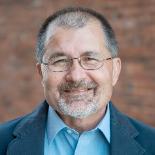 Jeff Parnell Profile