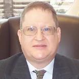 "William ""Bill"" Klocek Profile"
